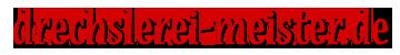 drechslerei-meister de logo